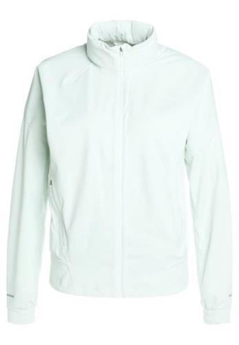 ASICS ACCELERATE JACKET Løbejakker sprout green