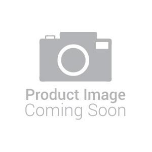 ASOS Wrapped Bead & Tassel Earrings - Black