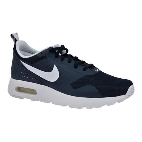 Sneakers Nike  Air Max Tavas GS 814443-402