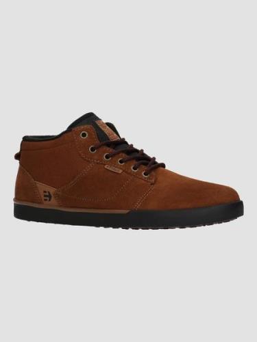 Etnies Jefferson MTW Shoes sort