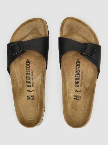 Birkenstock Madrid Sandals sort