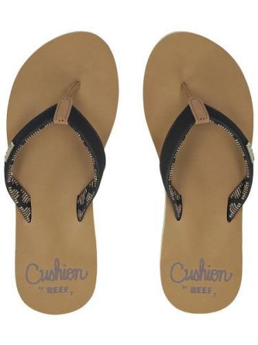 Reef Cushion Sands Sandals sort