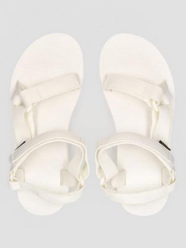 Teva Original Universal Sandals sort