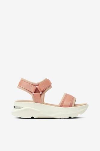 Sandal Chunky Sporty