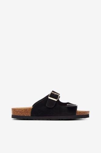 Sandal Two Straps