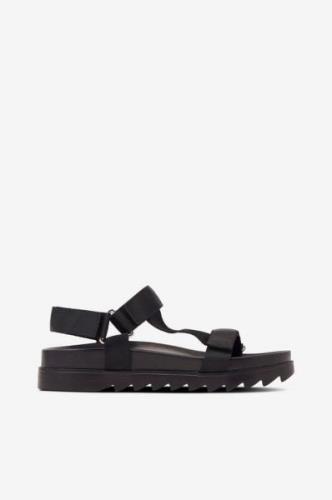 Sandal Sporty