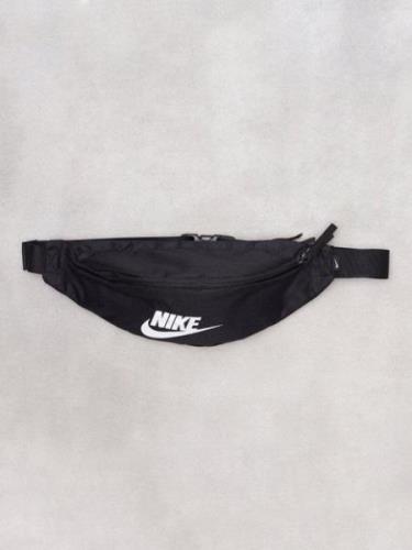 Nike Sportswear Nk Heritage Hip Pack Tasker Sort