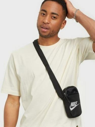Nike Sportswear Nk Heritage s Smit Tasker Black