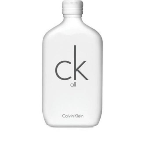 Calvin Klein CK All Eau de Toilette 50ml