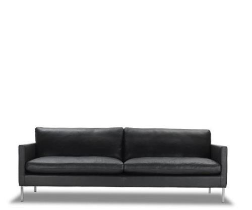 Juul 903 Sofa - Prestige Læder - L: 200cm